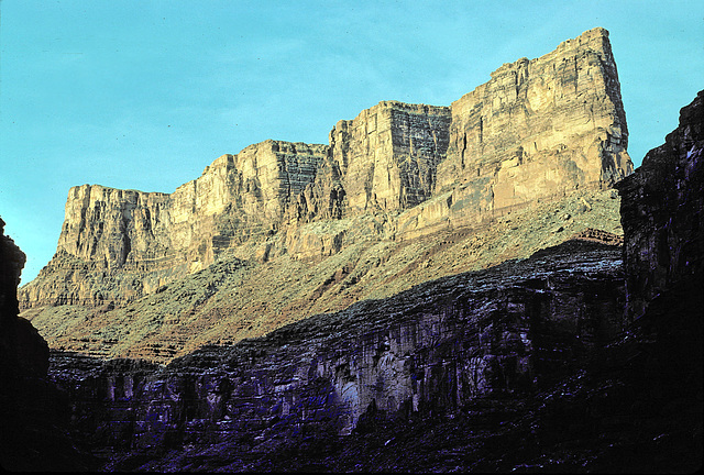 1-29-cliff_view_adj
