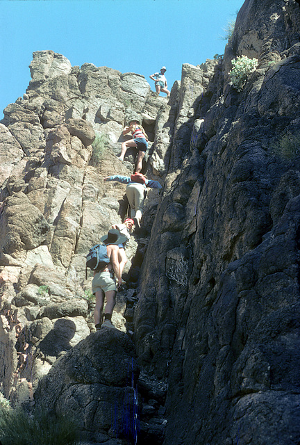 5-12-climbing_ig_adj