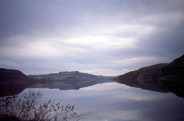 22-reservoir_ig_adj