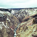 21-g_c_of_yellowstone-5-82_ig_adj