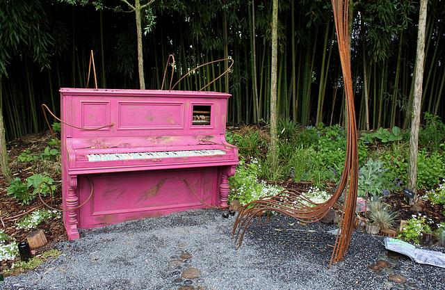 Le Jardin de l'ivresse - Jardin 10 (14)