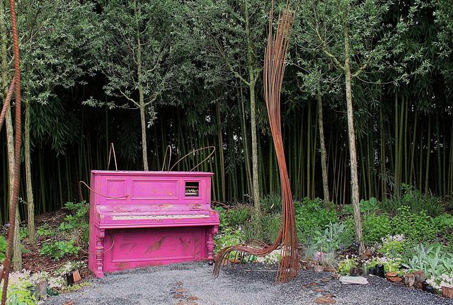 Le Jardin de l'ivresse - Jardin 10 (4)