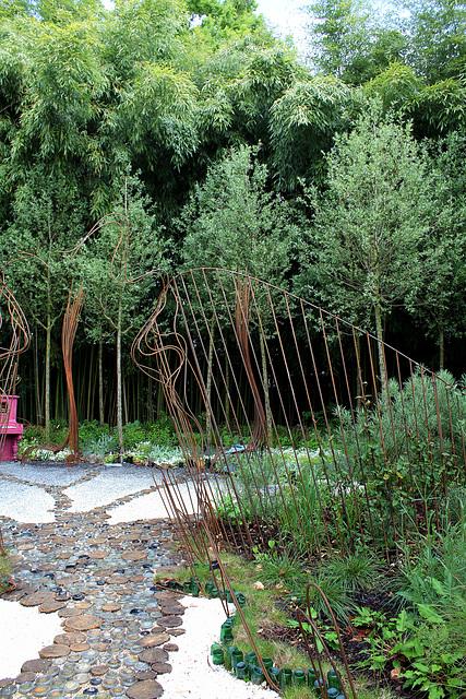 Le Jardin de l'ivresse - Jardin 10 (3)