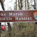 Dyke Marsh