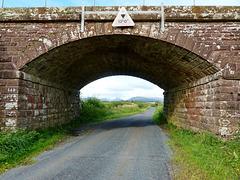 Archway 149