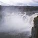 05-shoshone_falls-5-82_ig_adj