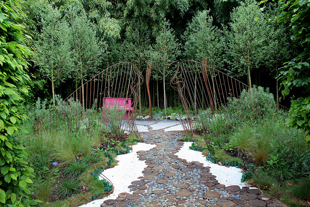 Le Jardin de l'ivresse - Jardin 10 (17)