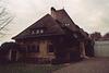 The Oskar Reinhart Museum at Romerholz in Winterthur, 2003