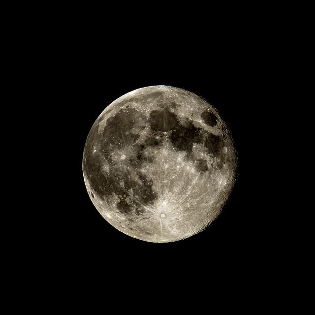 BELFORT: Pleine lune du 21 Août 2013. 02