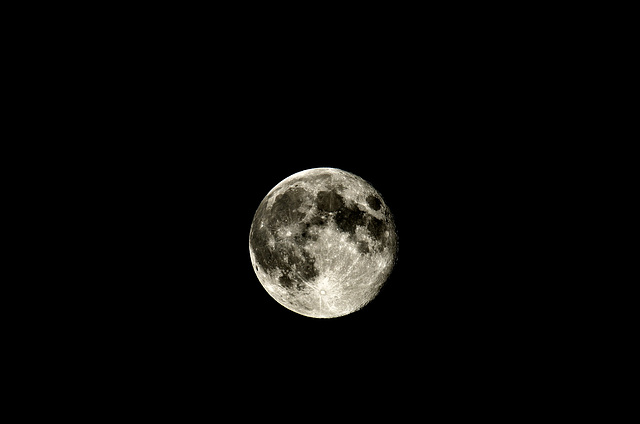 BELFORT: Pleine lune du 21 Août 2013. 03