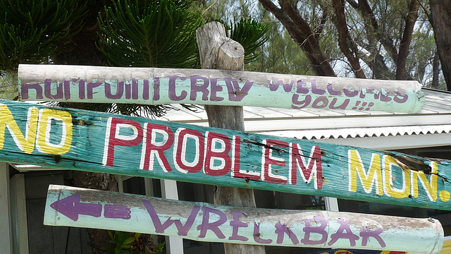 no problem mon.