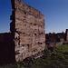WallPaestum2003