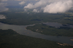 Finn's Bay