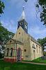 Nederland - Kerk van Ferwoude