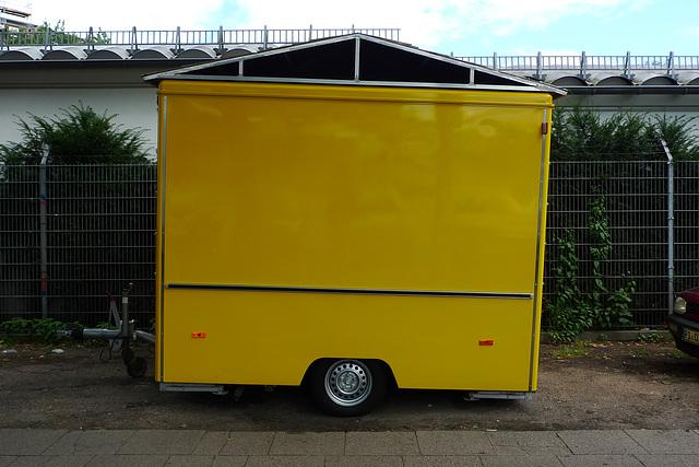 anhaenger-1160653