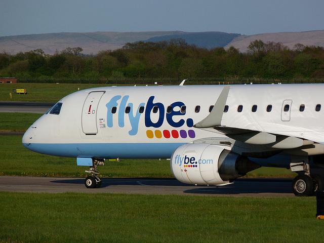 FlyBEL