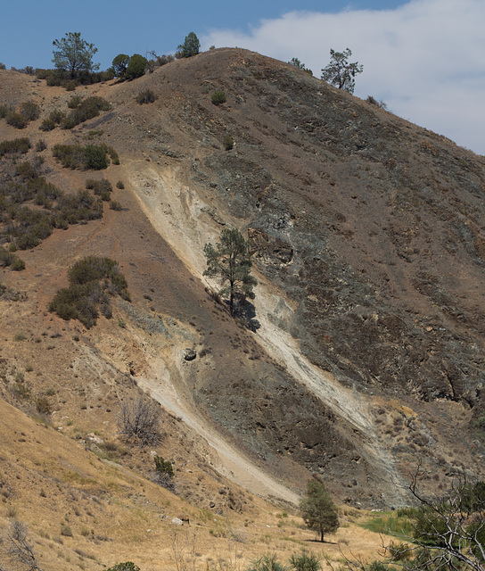 Stanislaus Del Puerto Canyon Rd (0581)