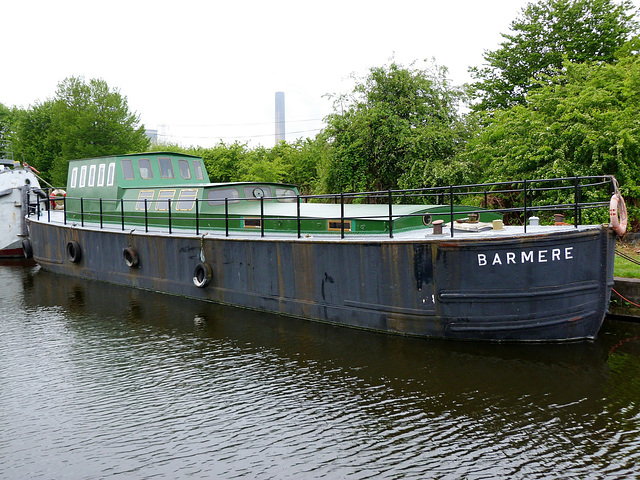 Barmere