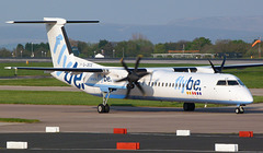 Flybe CE