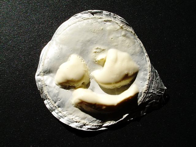 Happy Cream