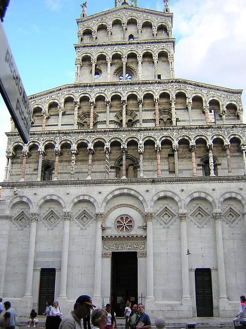 Cattedrale di San Martino