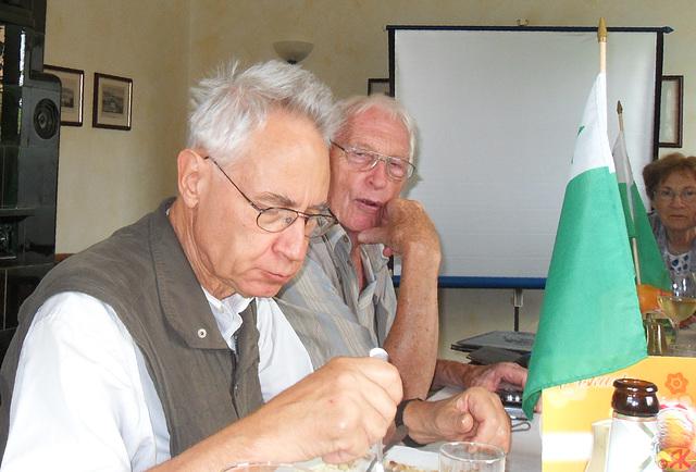 2013-08-11 3 Eo Palmenhaus, Pillnitz