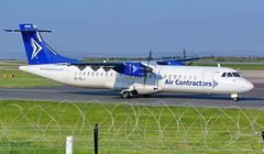 Air Contractors