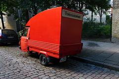 kleinwagen-1160662