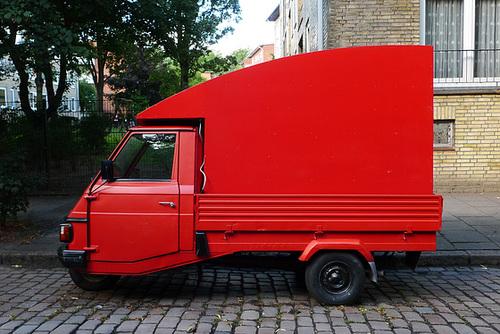 kleinwagen-1160663