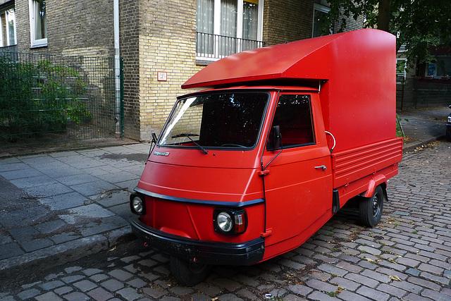 kleinwagen-1160664