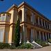 FREJUS: Villa Aurelienne.