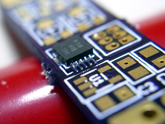 IMGP8085.JPG