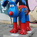 Gromit Unleashed (29) - 6 August 2013