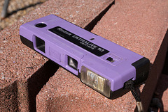 Kodak Ektralite 10