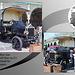 C1 1913 McCurd Box Van BC 2365 Brighton 5 5 2013