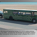 COVES workshop CUV 284C ex Routemaster Brighton 5 5 2013