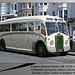 Eastern National Bristol L6B coach Brighton 5 5 2013