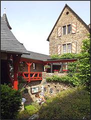 Burg Thurant 019