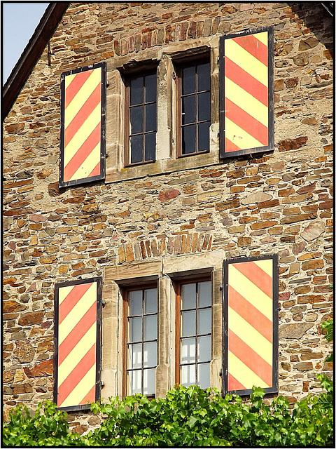 Burg Thurant 020