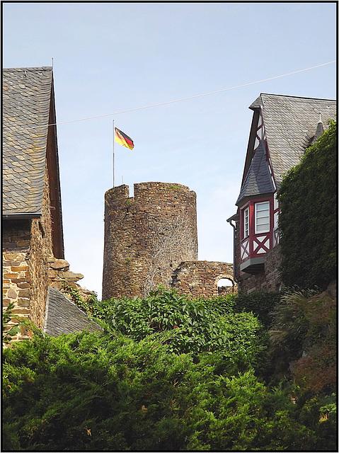 Burg Thurant 025