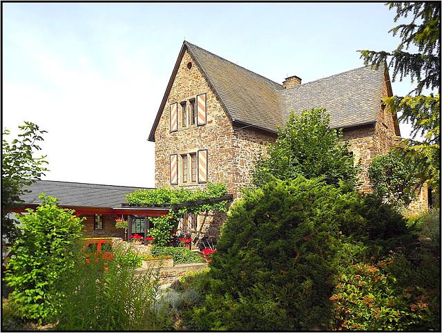 Burg Thurant 027