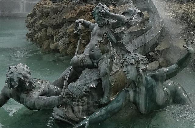 Monument aux Girondins (16)