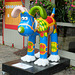 Gromit Unleashed (35) - 7 August 2013