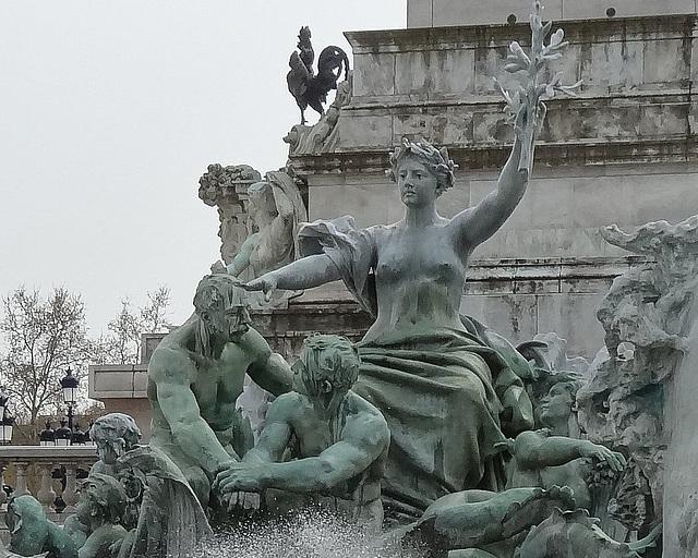Monument aux Girondins (15)