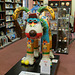 Gromit Unleashed (38) - 7 August 2013