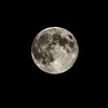 FREJUS: Pleine lune du 22 juillet 2013