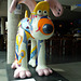Gromit Unleashed (39) - 7 August 2013