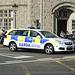 Dublin 2013 – Garda Traffic Corps
