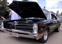 1966 Pontiac 00 20140601