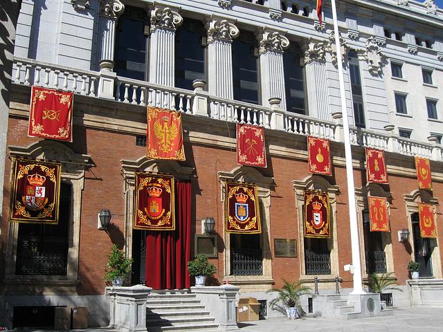 royal reds